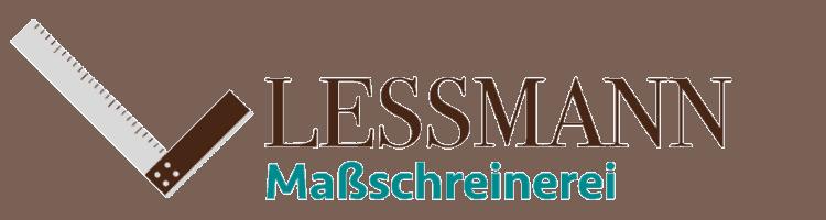 Maßschreinerei Lessmann